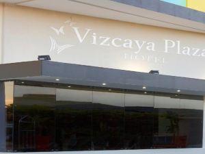 Hotel Vizcaya Plaza