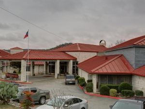 YO Ranch Hotel and Conference Center