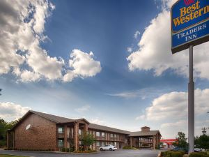 BEST WESTERN Traders Inn