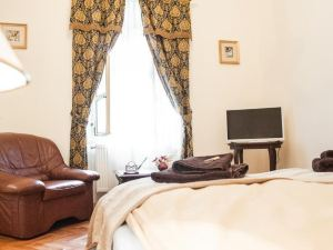 Brukenthal Central Apartments Sibiu