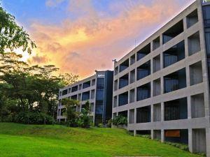 래디슨 산 호세-코스타리카(Radisson Hotel San Jose - Costa Rica)