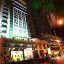 D'OR Hotel Kuala Lumpur (吉隆坡多尔酒店)