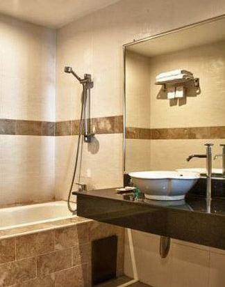 kk times square hotel kota kinabalu 50 off booking ctrip