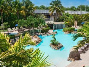 Embassy Suites San Juan Hotel & Casino