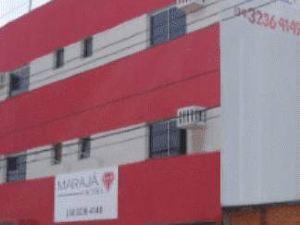 Hotel Maraja
