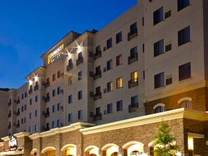 Staybridge Suites Baton Rouge Univ At Southgate