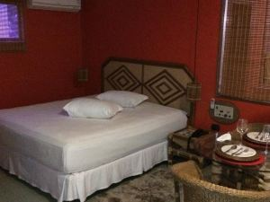 Cassino Motel (Adult Only)