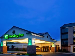 Holiday Inn Kalamazoo W (w Michigan Univ)