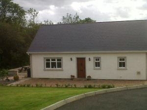 Rosswood Cottage