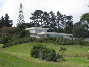 Riverstone Lodge Kerikeri