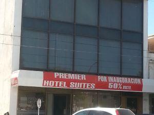 Premier Hotel Suites