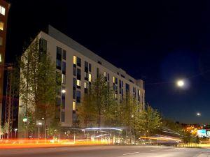 코트야드 바이 메리어트 스톡홀름 (Courtyard by Marriott Stockholm)
