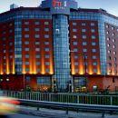 索非亚大都会酒店(Metropolitan Hotel Sofia)