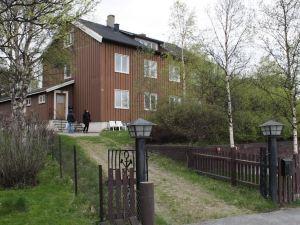 Solheim Pensjonat