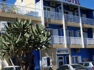 Hotel Cap Sud