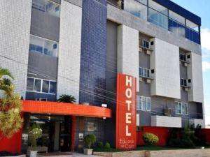 Caruaru Pallace Hotel