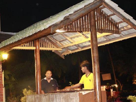 Endau Beach Resort 50 off booking Ctrip