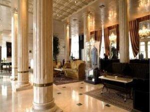 Ròseo Hotel Leon D'Oro