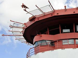 havenhostel Bremerhaven