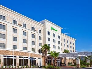 Holiday Inn Titusville Kennedy Space Ctr