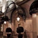 Millennium Hotel Paris Opera (巴黎剧院千禧酒店)