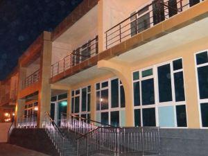 Lazur Beach Hotel