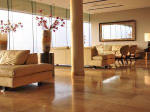 인조이 안토파가스타(Enjoy Antofagasta Hotel Del Desierto)