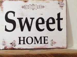 Sweet Home Bed & Breakfast