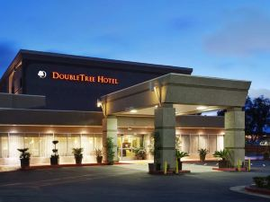 DoubleTree by Hilton Hotel - Livermore