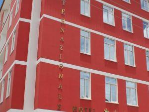 Internazionale Hotel Restaurant