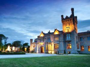 럭 에스케 캐슬, 솔리스 호텔 앤드 스파(Lough Eske Castle, a Solis Hotel & Spa)