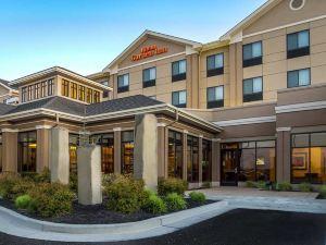 Hilton Garden Inn Twin Falls, ID