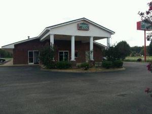Deerfield Inn - Humboldt