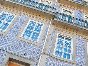 타트바 디자인 호스텔 (Tattva Design Hostel)