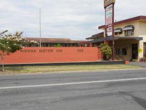 노우라 모터 인(Nowra Motor Inn)