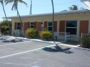 Pelican RV Resort and Motel
