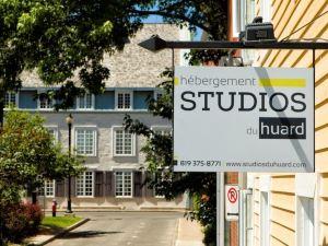 Les Studios du Huard
