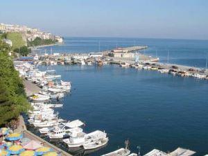 Sinop Mola Hotel