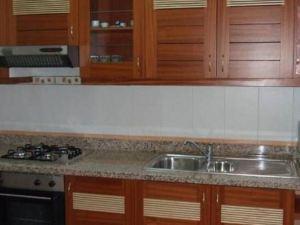 Homestay Maison Taha