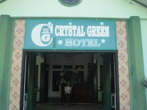 Crystal Green Hotel