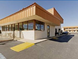 America's Best Value Inn Kerrville/Fredericksburg
