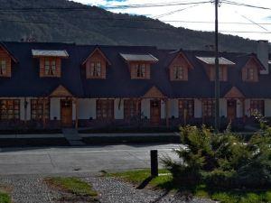 Cabañas Duplex del Chapelco
