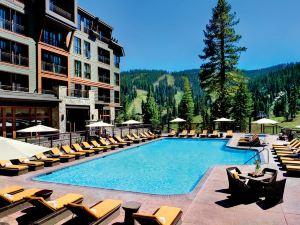 리츠칼튼 하이랜즈, 레이크타호(The Ritz-Carlton, Lake Tahoe)