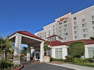 힐튼 가든 인 옥스나드 - 카말리오 호텔 (Hilton Garden Inn Oxnard/Camarillo)
