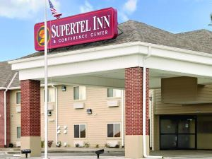 Supertel Inn And Conference Center