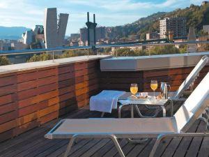 Hesperia Bilbao Hotel