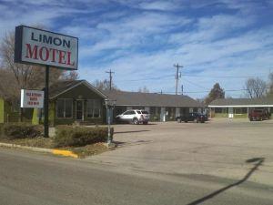 Limon Motel