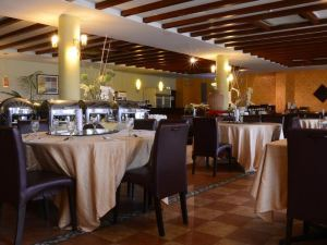 Cinta Sayang Resort Kedah