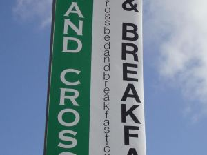 Carland Cross Bed & Breakfast