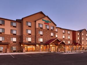 TownePlace by Marriott Suites Elko